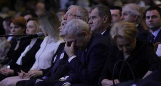 Alertă pentru România. Moment incendiar în Parlamentul European. Discuțiile care vizează PSD – Criteriul.ro |