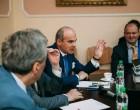 Rareș Bogdan trasează directive pentru PNL. Ce măsuri solicită în cazul pensiilor speciale – Criteriul.ro |