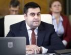 Gafă uriașă a unui ministru din Guvernul Dăncilă. Cum s-a făcut de râs, în direct, la TV – Criteriul.ro  