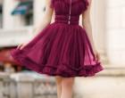 Cum alegi rochiile de banchet perfecte pentru silueta ta