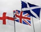 Trei state s-au aliat și forțează ieșirea Marii Britanii din UE fără acord – capital.ro | Criteriul National