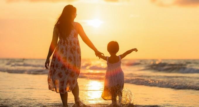 De ce este important să citim bloguri de parenting?