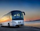 Calatoria cu autocarul si siguranta pe care ti-o pune la dispozitie