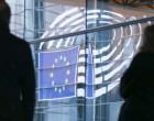 Ce așteptări avem de la noul Parlament European ?