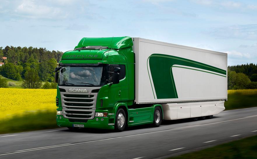Scania-camioane-Euro-6-biodiesel-flota-scania-biodiesel-motor-scania-euro-6-biodiesel-consum-biodiesel-scania-noxe-euro-6-scania-scr-si-egr-biodiesel-8
