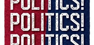 Discursuri, jocuri şi interese politice
