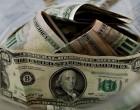 Accesarea unui credit nebancar, o soluție pentru cei cu eligibilitate scazuta?