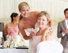 Sfaturi pentru ingrijirea tenului inaintea nuntii