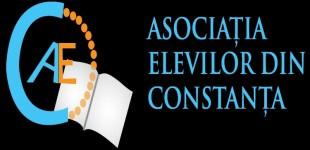 Asociaţia Elevilor din Constanţa condamnă obligarea elevilor să participe la parada de Ziua orașului