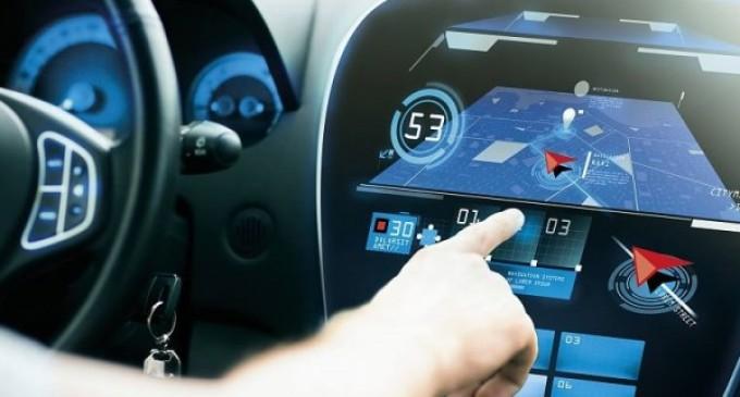 Diagnoza auto Bucuresti- inovatie si operationalitate