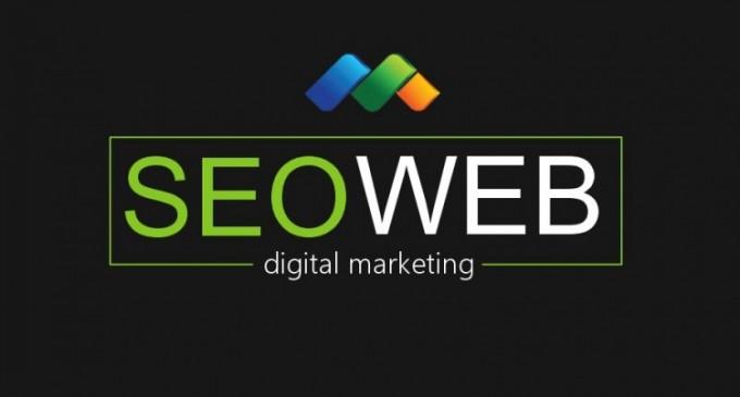 Alege profesionistii in marketing online