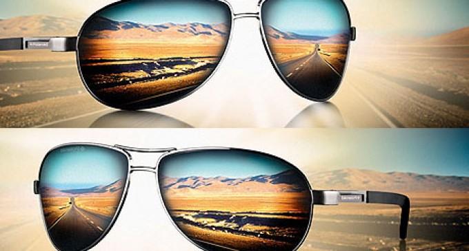 Lentile de contact sau ochelari de vedere. Ce alegem pe timp de vara sa purtam?