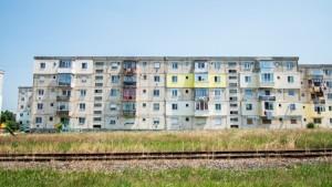 Studiu: 60% dintre romanii plecati la munca in strainatate au decis sa nu se intoarca in Romania