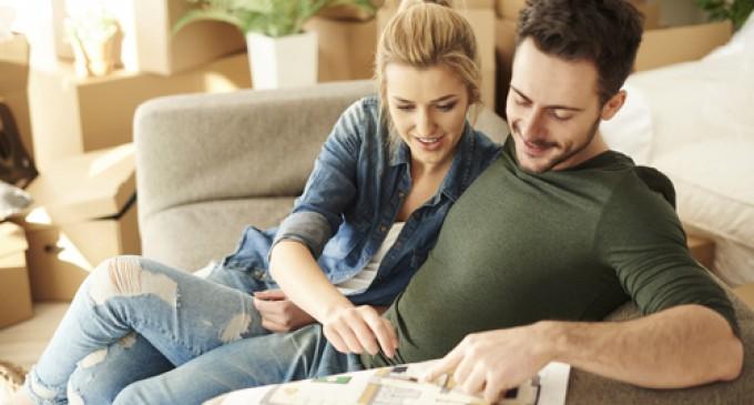 TOP 5 aspecte importante atunci cand iti construiesti o casa: la ce sa fii atent/a