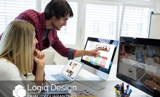 Lucruri pe care trebuie să le știi înainte de a alege o agenție de web design