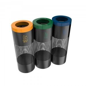 BELVEDERE-sheet-metal-trash-bins-1-600x600
