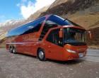 Calatoreste sigur si civilizat cu ajutorul autocarului in Europa