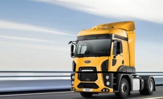 Dorești să-ți dezvolți afacerea în domeniul transporturilor? Iată de ce ar trebui să alegi camioane Ford