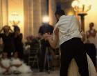 Cu ajutorul unor formatii nunta vei reusi sa impresionezi