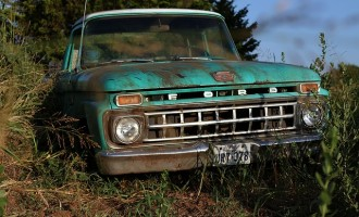 Piese pentru autocamioane – de unde le putem cumpăra online?