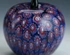 Fructele decorative- un mod simplu de a aduce culoare in casa