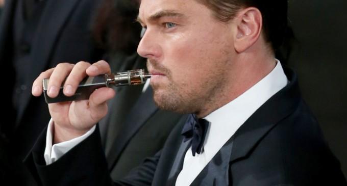 3 mituri despre țigările electronice pe care nu trebuie să le mai crezi!