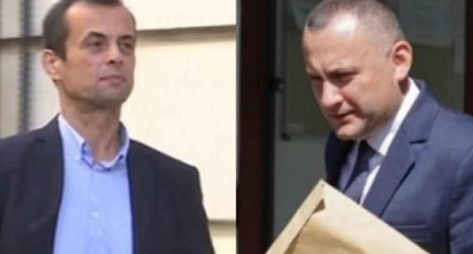 Comunicat de Presa/ Asociatia Victimelor Abuzurilor Directiei Nationale Anti-Coruptie din Romania