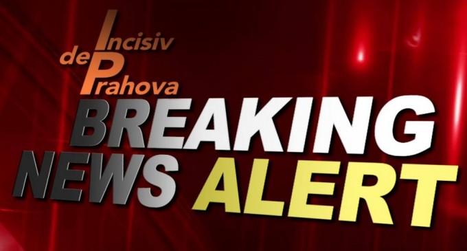 DIICOT MEHEDINȚI, sistemul ticălos, SRI și procurorii de la Craiova mușamalizează de ani buni un dosar de prostituție cu eleve minore din liceele municipiului Drobeta Turnu Severin!