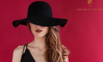 Enjoy Studios Bacău își răsfață modelele cu servicii de top