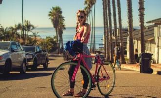 Cele mai bune anvelope pentru bicicletă din 2019