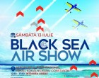 Black Sea Air Show 2019