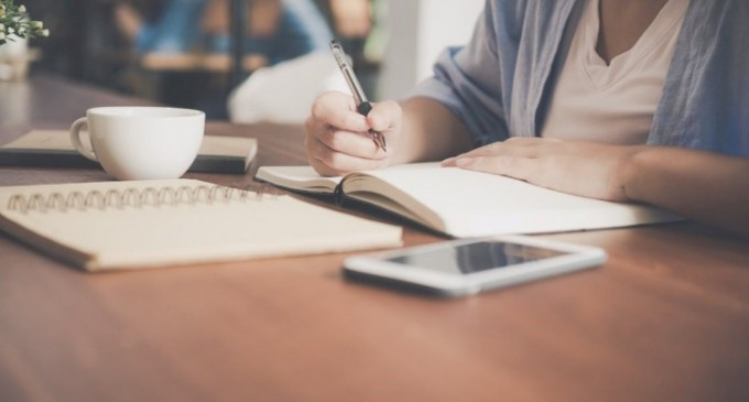 Metode pentru a studia limba engleză mai eficient