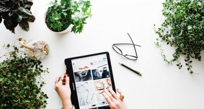 5 Beneficii ale Email Marketing pentru afacerea ta