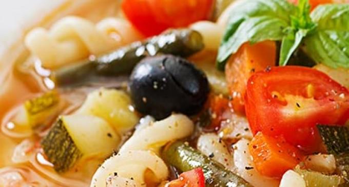Horeca Food – mancare proaspata, diversificata – o afacere de succes