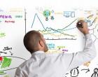 Care sunt cele mai importante servicii de SEO care iti pot imbunatati prezenta online