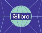 Proiectul Libra nu poate merge mai departe până nu sunt eliminate preocupările grave