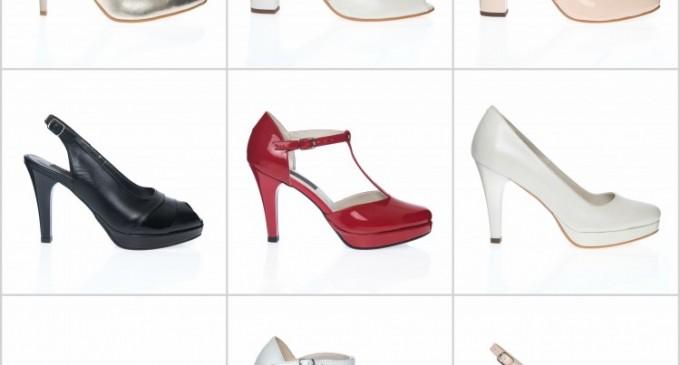 Ce sandale purtam in vara lui 2019?