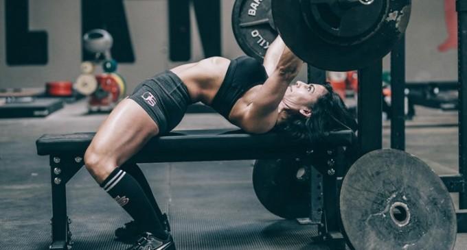 Cei mai buni steroizi pentru cresterea masei musculare