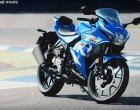 Ce sa faci daca motocicleta ta ramane in camp din cauza kitului de lant defect