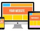 Lucruri de care ai nevoie pentru a demara un business online