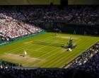 """""""Nu am avut niciodată terenuri de tenis cu iarbă în România"""". Unde a învăţat Simona Halep să joace pe această suprafaţă"""