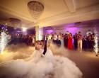 14 secrete pentru o petrecere de nunta reusita