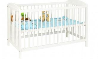 Aspecte de care trebuie sa tii cont atunci cand cumperi un pat pentru copii