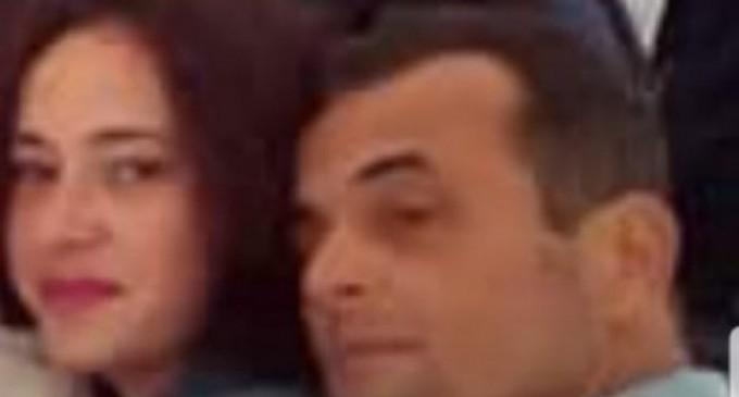 In plin scandal – procurorul Mircea Negulescu reuseste sa isi finalizeze vila obtinuta ilegal si sa se mute acolo impreuna cu concubina sa, polițista Popescu Ana Maria de la IPJ Prahova