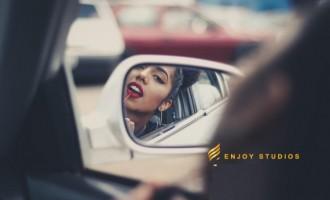 Enjoy Studios, cel mai bun studio de videochat din Bacău, le răsplătește pe modele cu bonusuri în valoare de sute de dolari