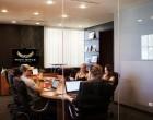 Rich Girls Studios oferă cel mai bun sistem de training din țară