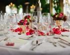 Planificarea Nuntii – 5 prioritati