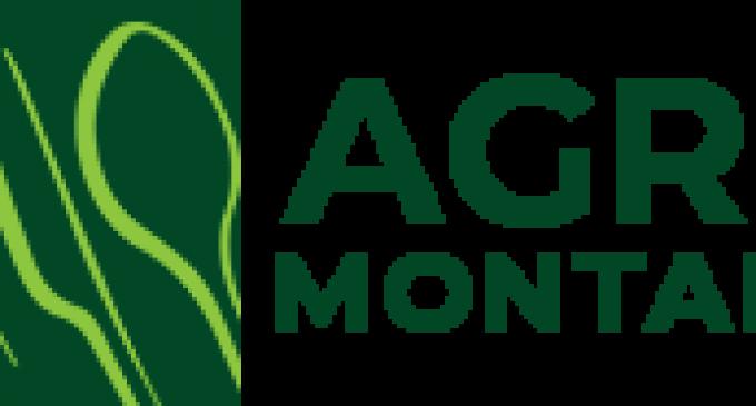 Agro Montana distribuitorul tau de produse horeca