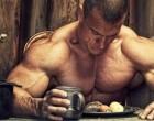 Motive esentiale pentru care carbohidratii sunt considerati sursa de energie a culturistilor