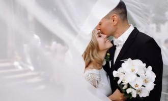 Top 5 sfaturi utile pentru alegerea unui fotograf de nunta